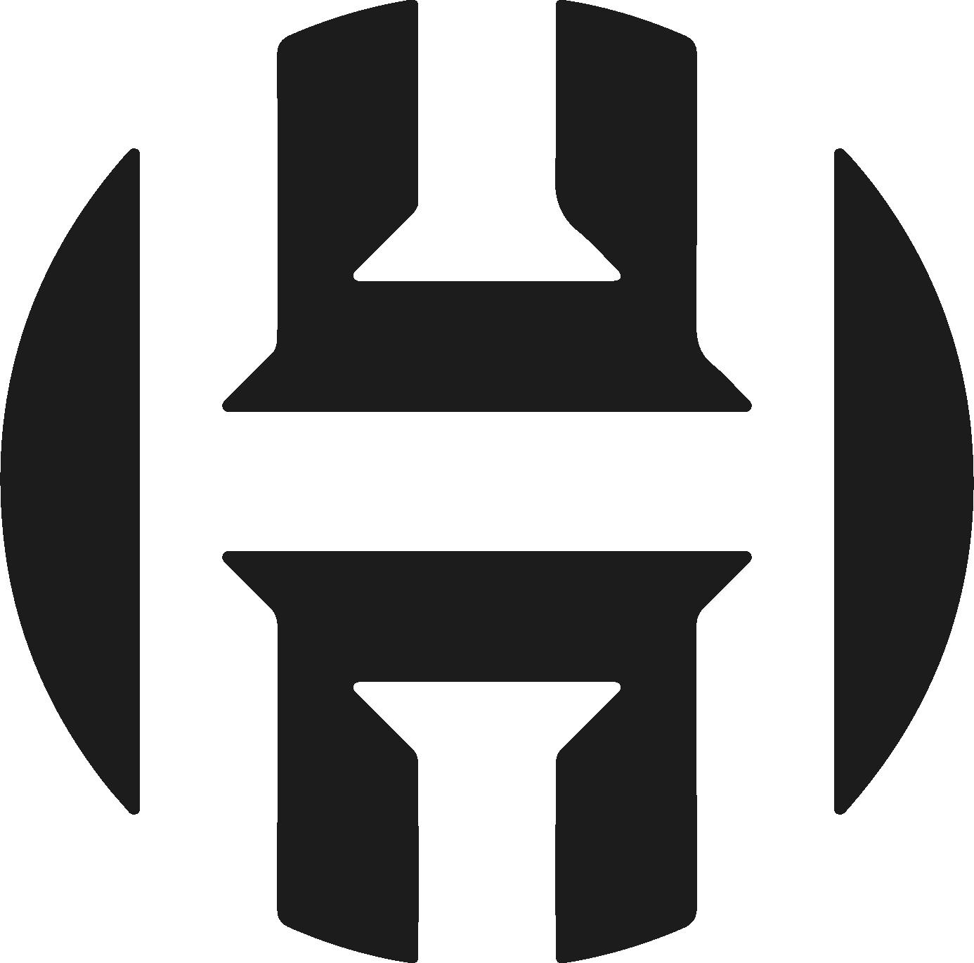 James Harden Logo png