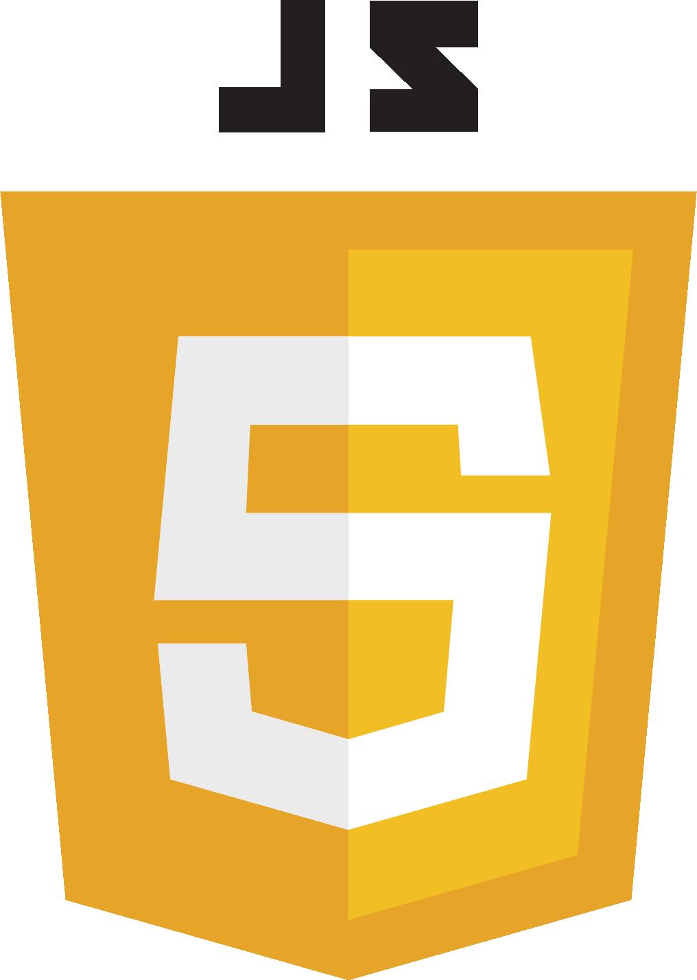 JavaScript Logo png