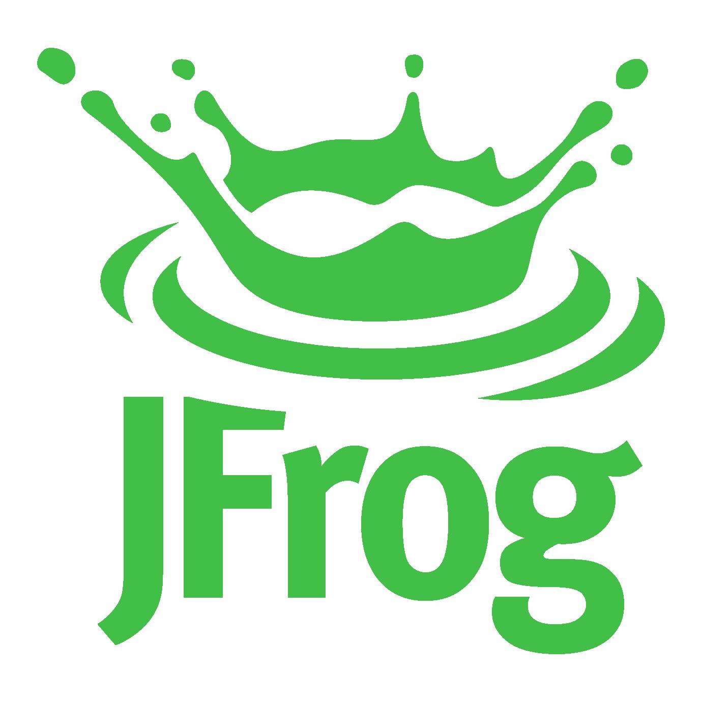 JForg Logo png