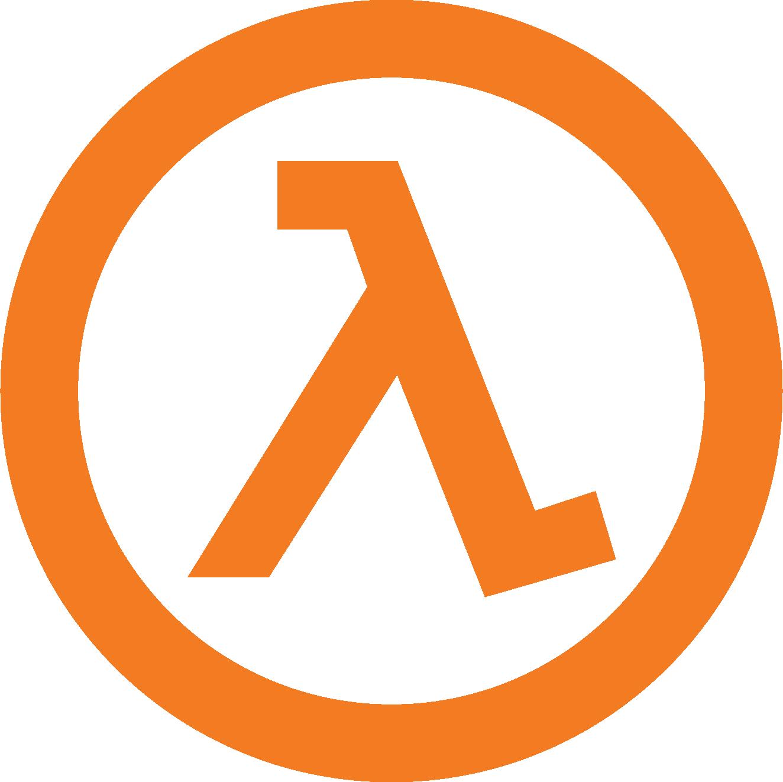 Lambda Logo png