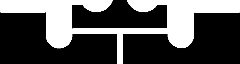 Lebron James Logo png