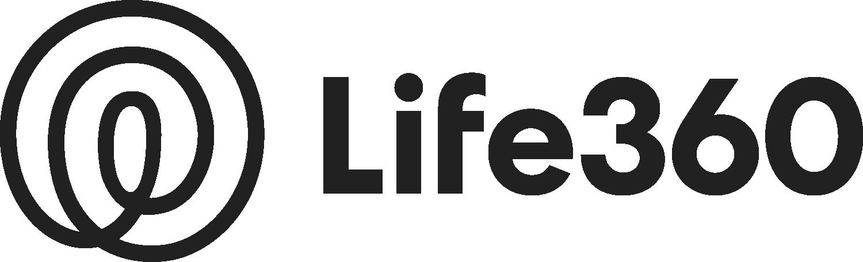 Life360 Logo png