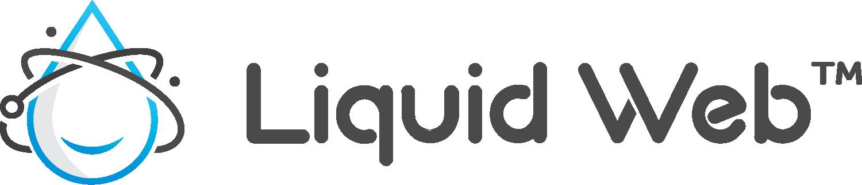 Liquid Web Logo png