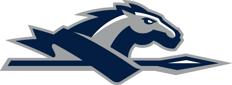 Longwood Lancers Logo png