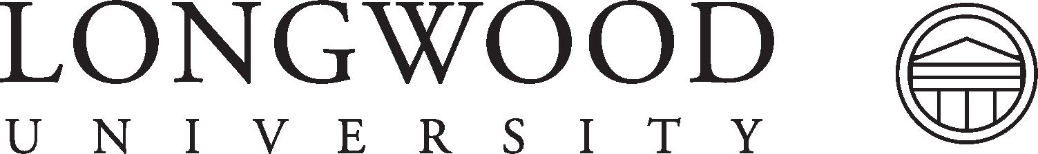 Longwood University Logo png