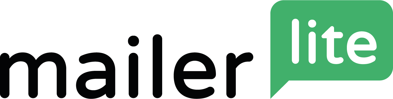 MailerLite Logo png