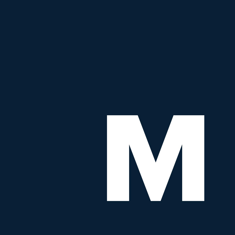 Mashable Logo png