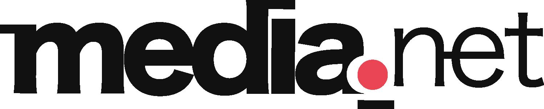 MediaNet Logo (media.net) png
