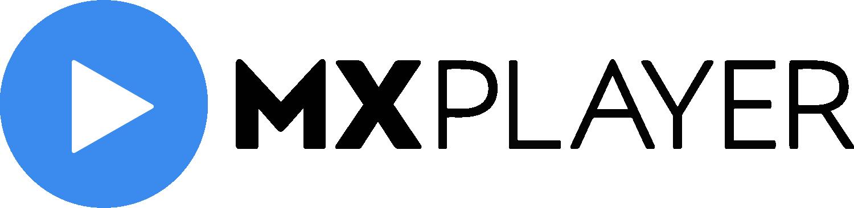 MX Player Logo png