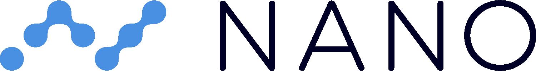 Nano Logo png