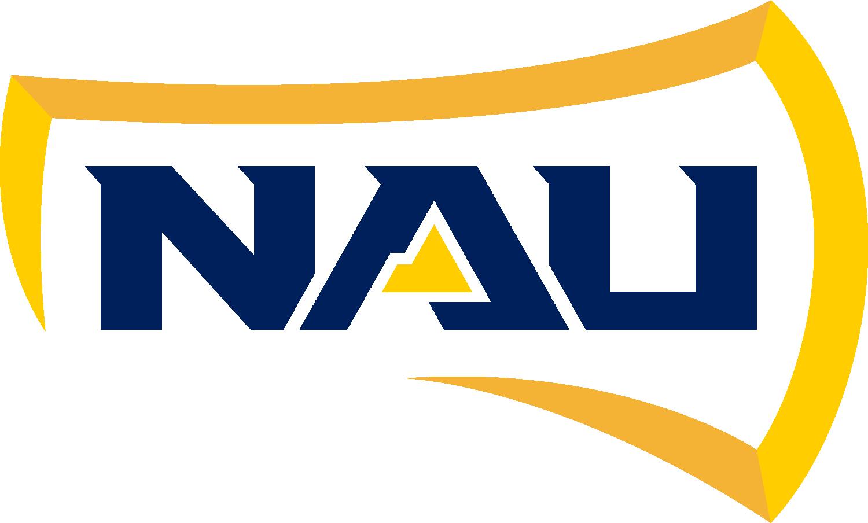 Northern Arizona Lumberjacks Logo (NAU) png