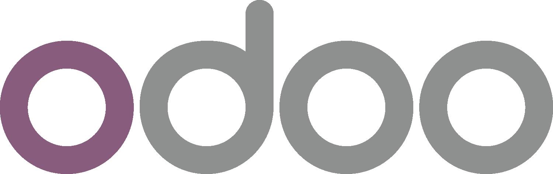 Odoo Logo png