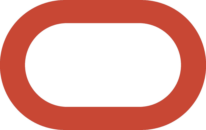 Oracle Logo png
