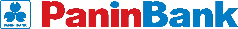 Panin Logo png