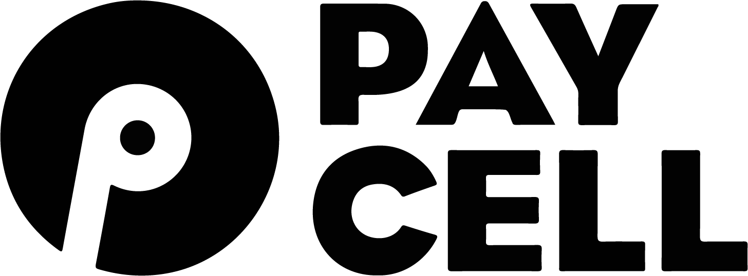Paycell Logo png