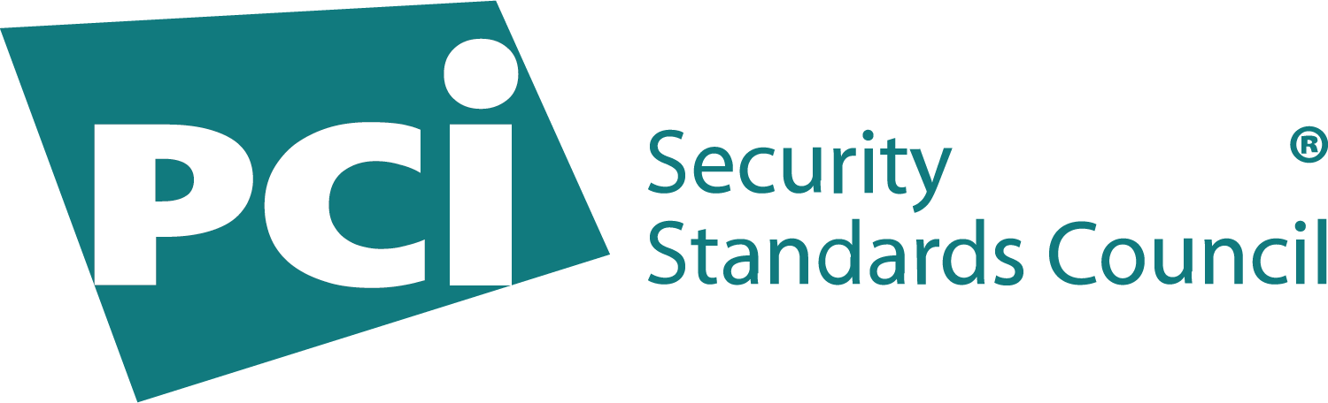 PCI Logo (Security Standards Council) png
