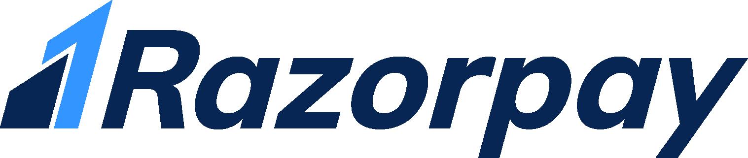 Razorpay Logo png