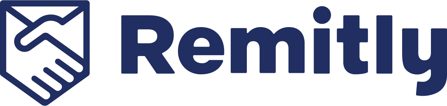 Remitly Logo png