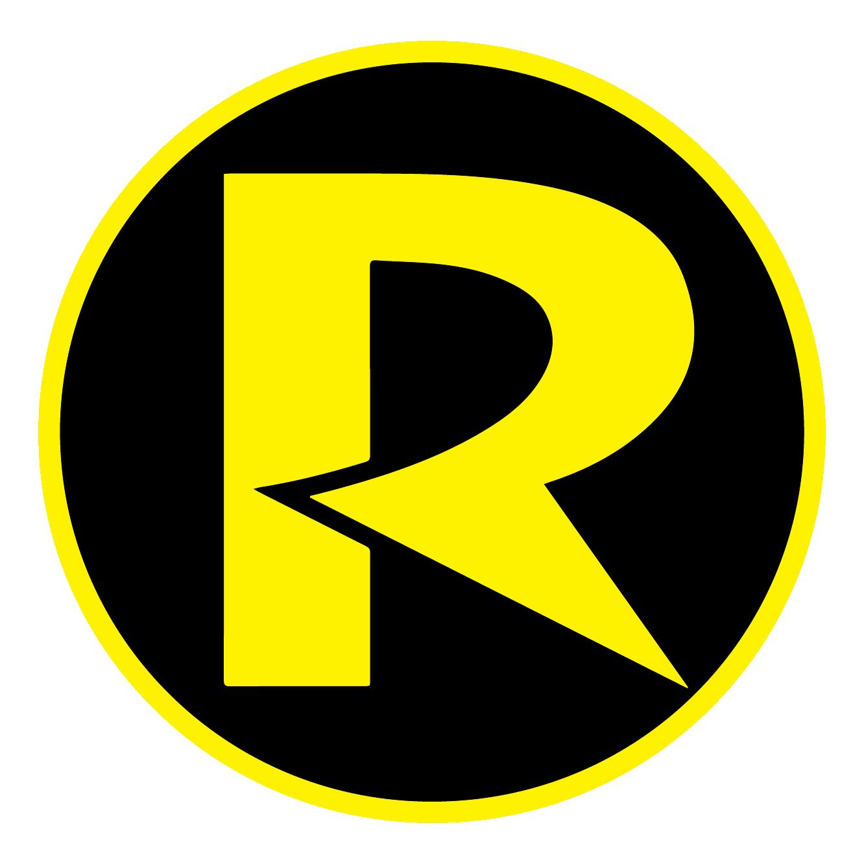 Robin Logo png