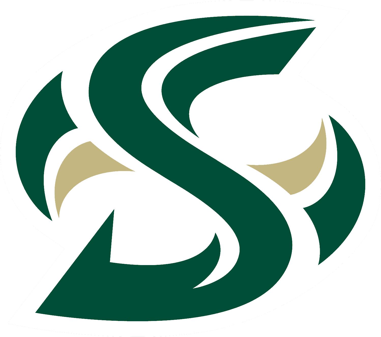 Sacramento State Hornets Logo (Sac State) png