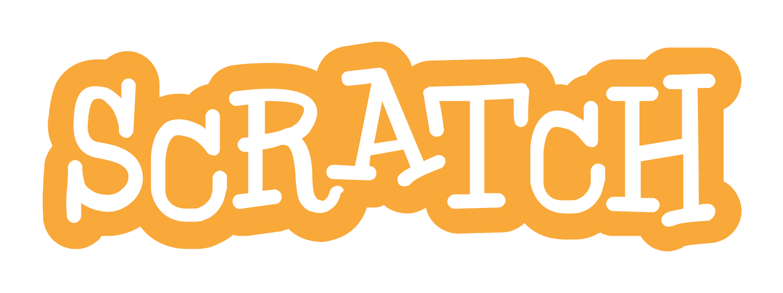 Scratch Logo png