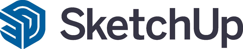 SketchUp Logo png