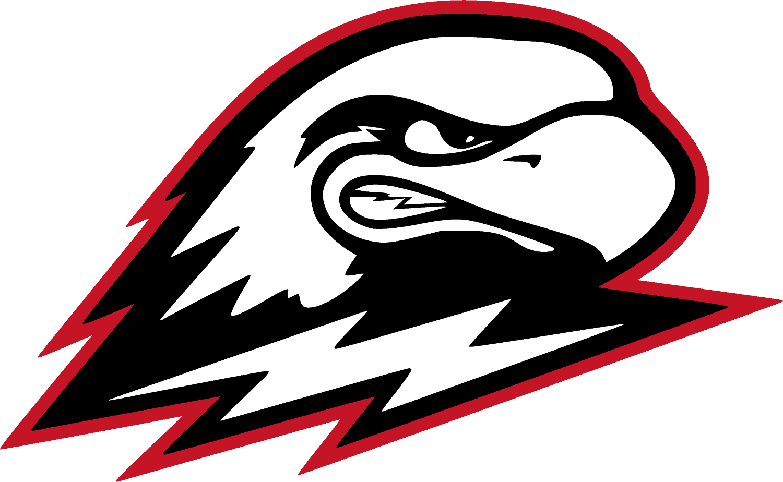 Southern Utah Thunderbirds Logo png