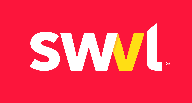 Swvl Logo png