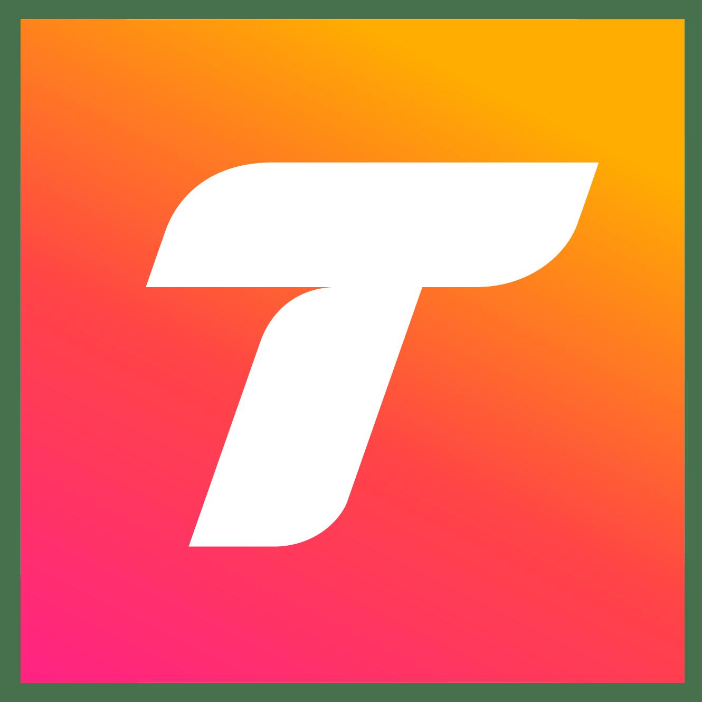 Tango Logo png