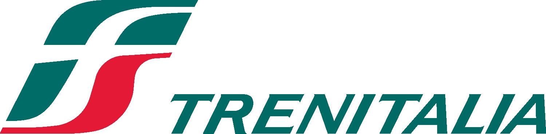 Trenitalia Logo png