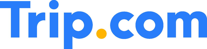 Trip.com Logo png