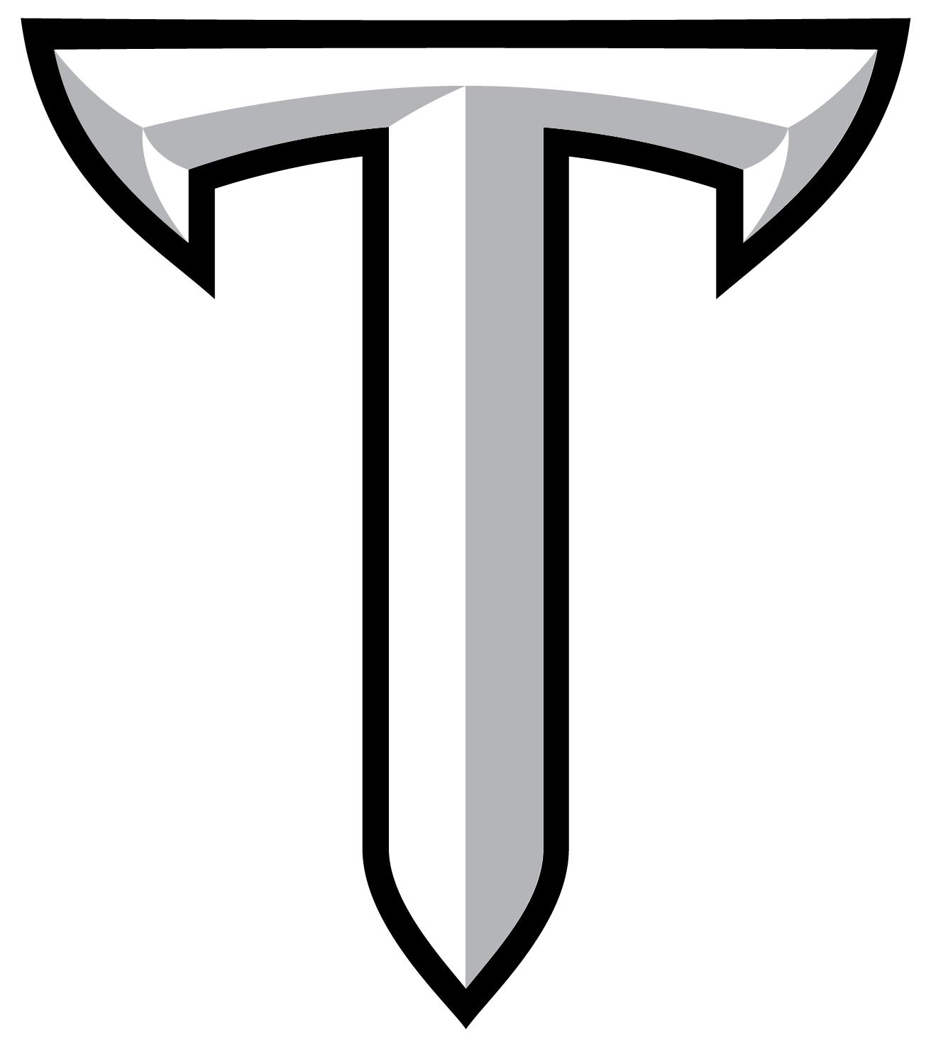 Troy Trojans Logo png