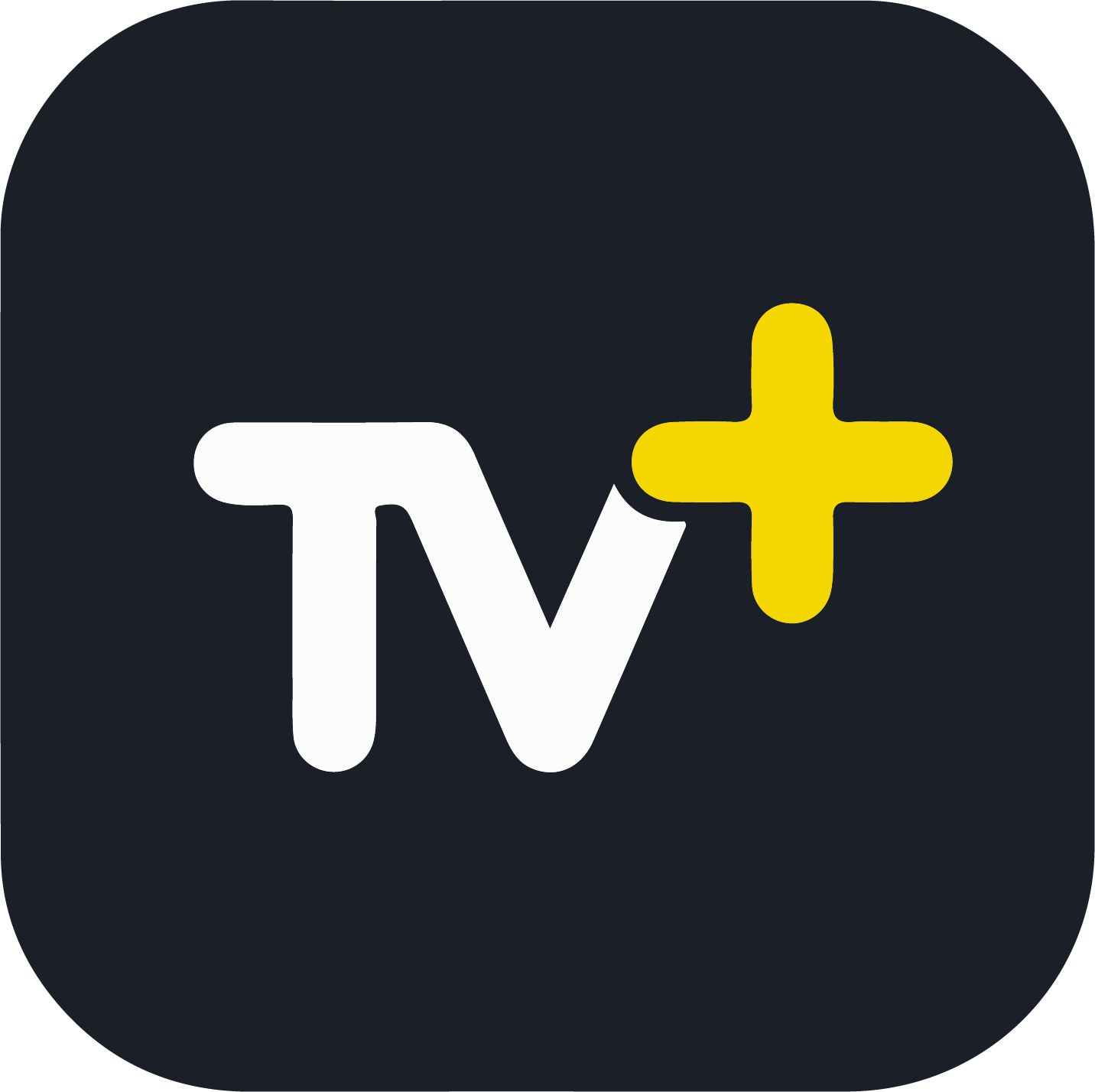 Turkcell TV+ Logo png