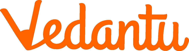 Vedantu Logo png