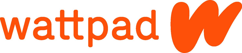 Wattpad Logo png