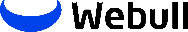 Webull Logo png