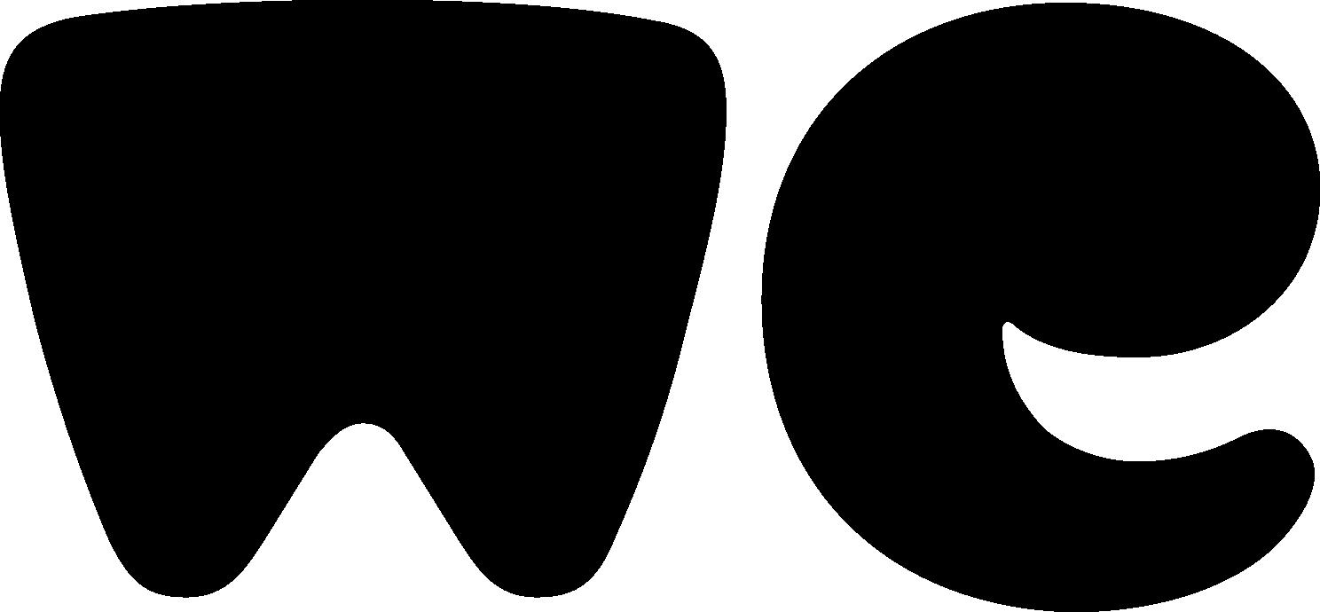 WeTransfer Logo png