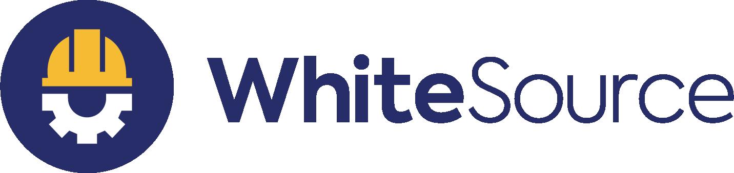 WhiteSource Logo png