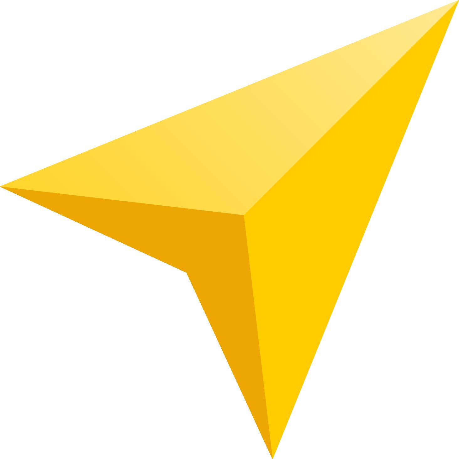 Yandex Navigator Logo png