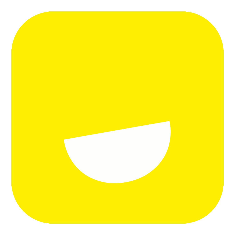 Yubo Logo (app) png