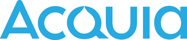 Acquia Logo png