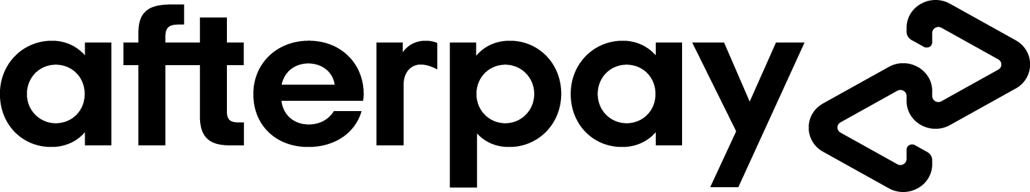 Afterpay Logo png