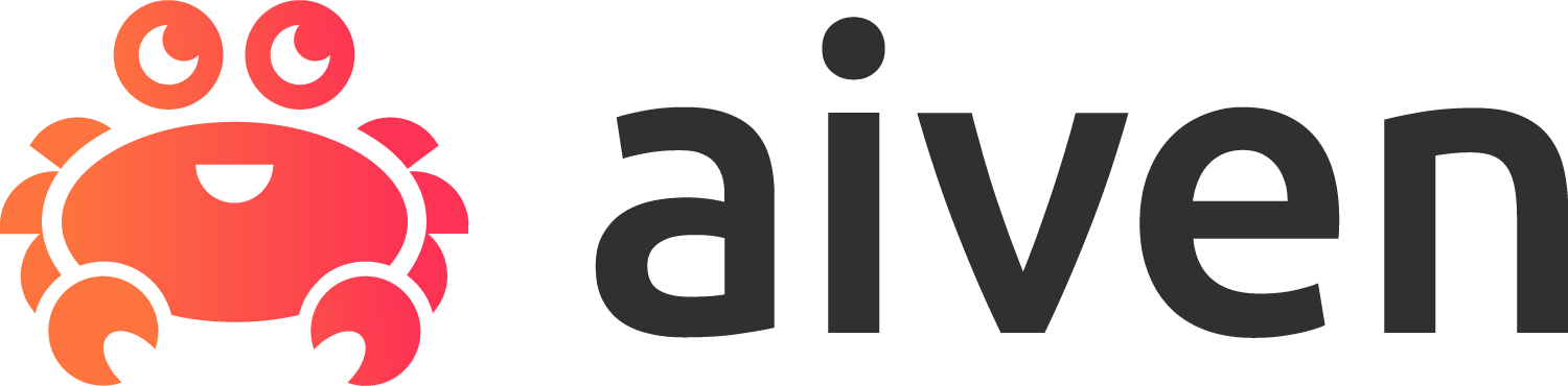 Aiven Logo png