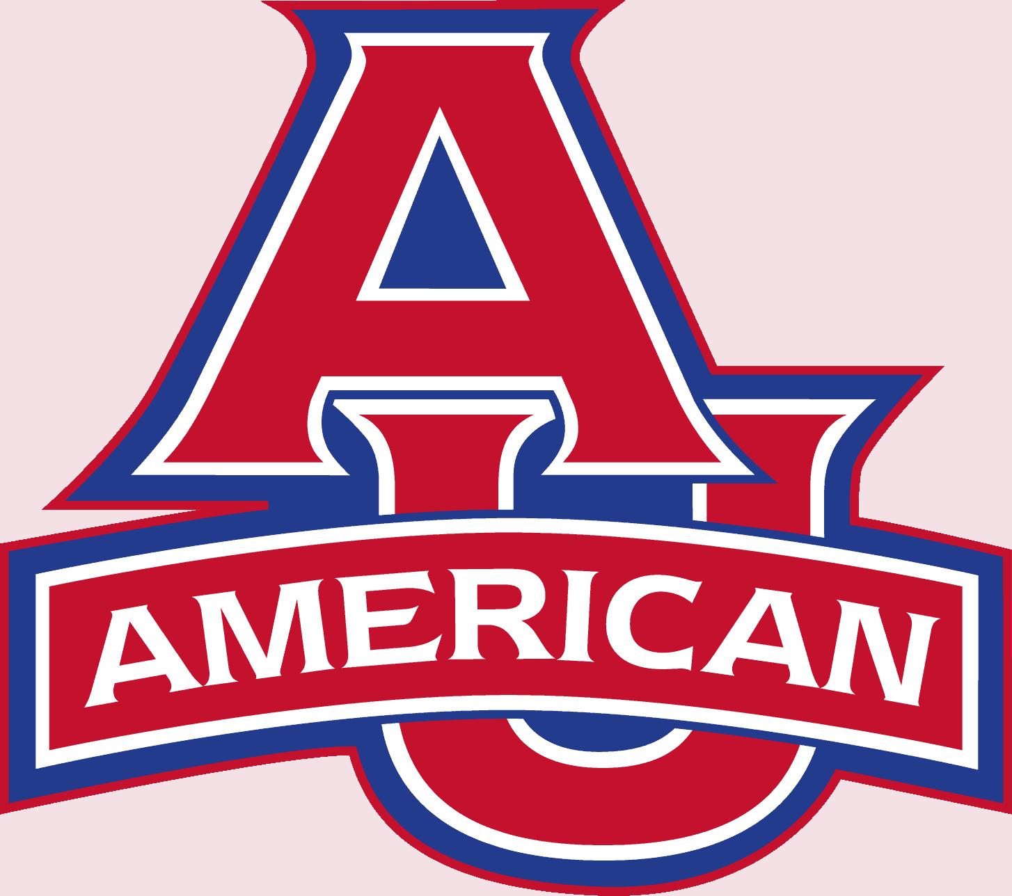 American Eagles Logo png