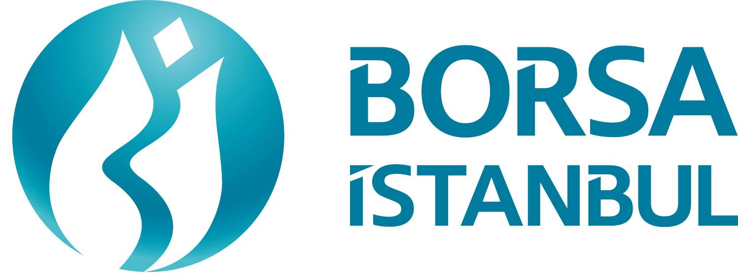 Borsa İstanbul Logo (BİST) png