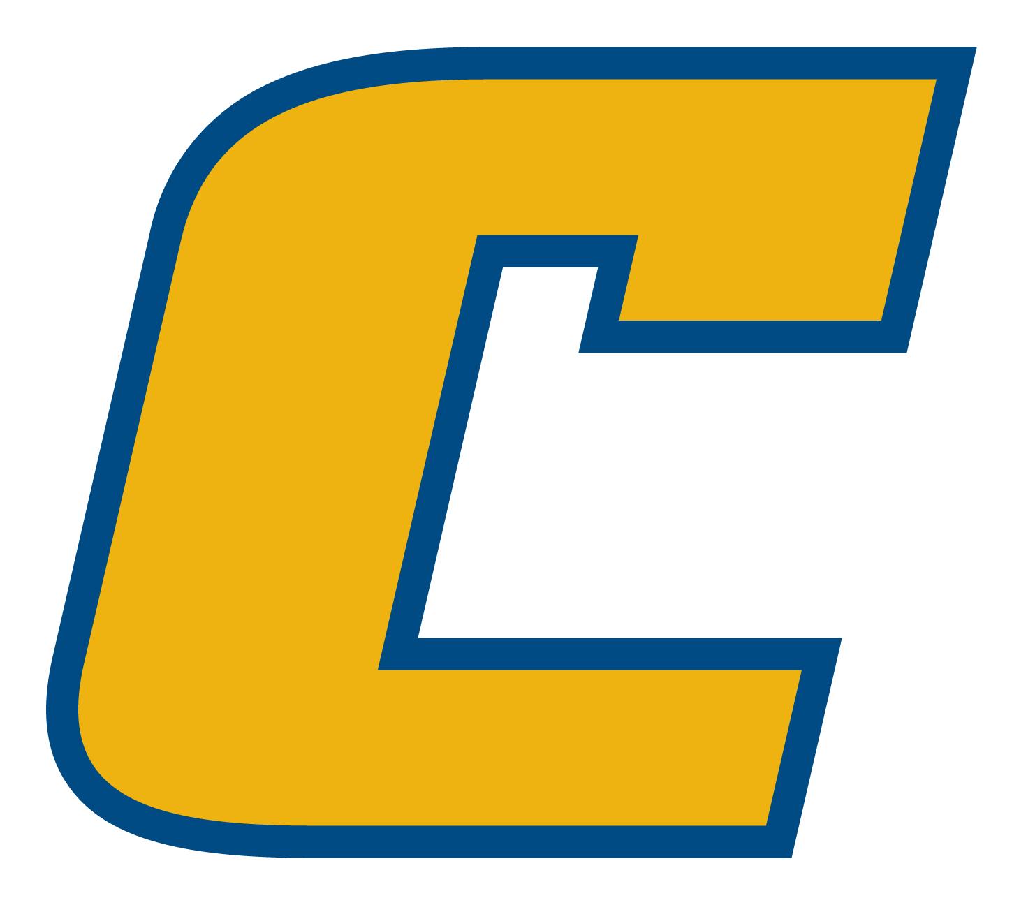 Chattanooga Mocs Logo png