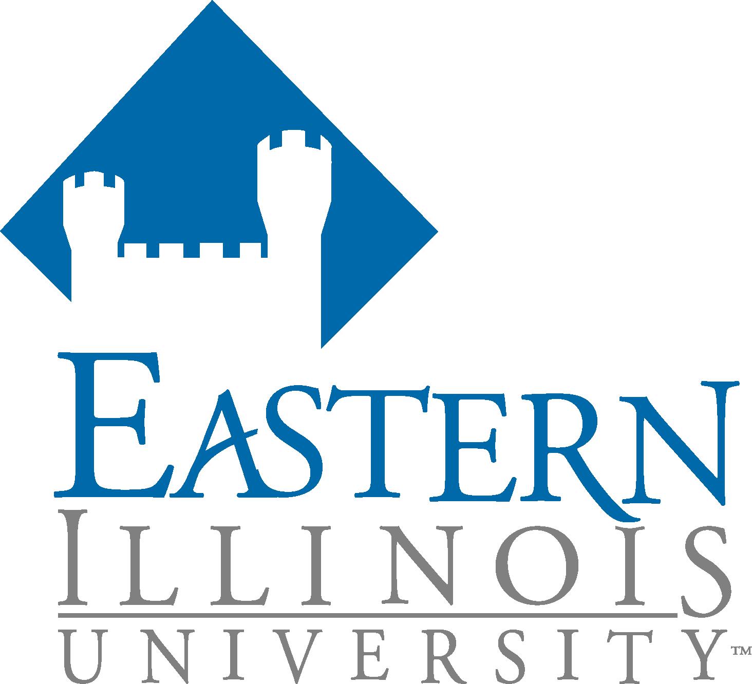 Eastern Illinois University Logo png