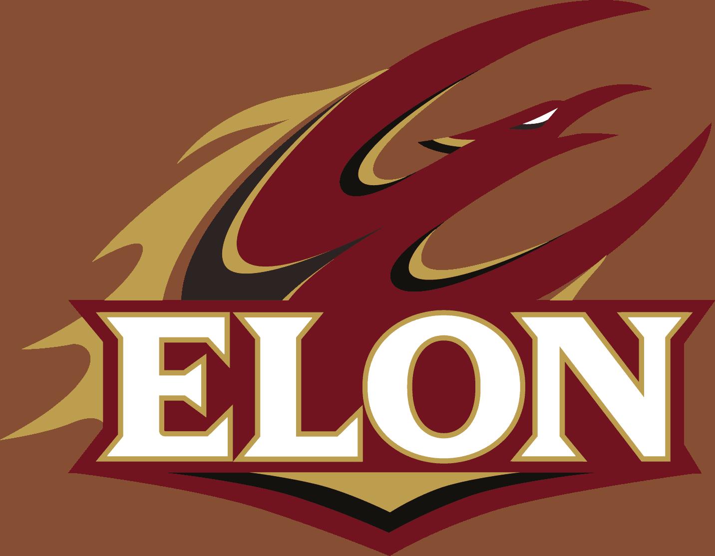 Elon Phoenix Logo png