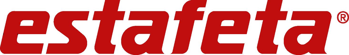 Estafeta Logo png