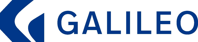 Galileo Logo png
